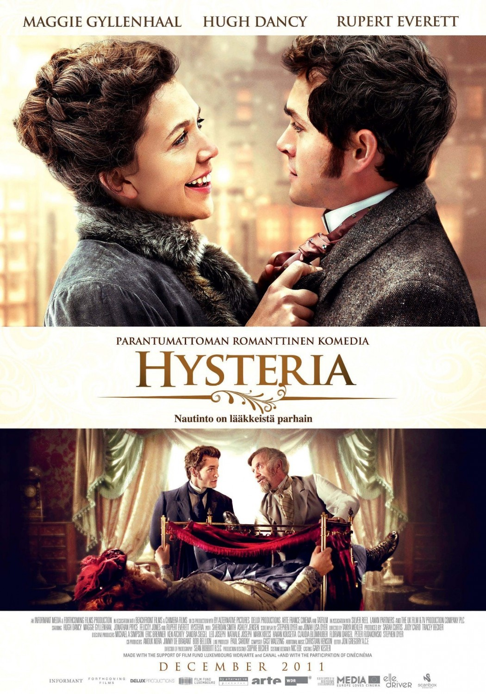 http://2.bp.blogspot.com/-CV90BTkXsf4/T-9No6CpltI/AAAAAAAAKhM/S7GqTPyHCRw/s1600/hysteria_ver3_xlg.jpg