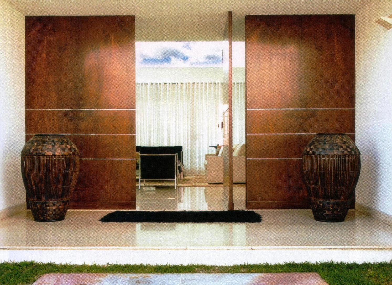 #693918 S³ ARQUITETURA E PLANEJAMENTO: Portas   fechamentos   aberturas 1493x1089 px janela banheiro branca