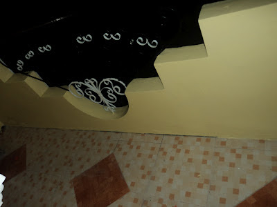 House for Rent in Lapu-Lapu City Deca Homes 3