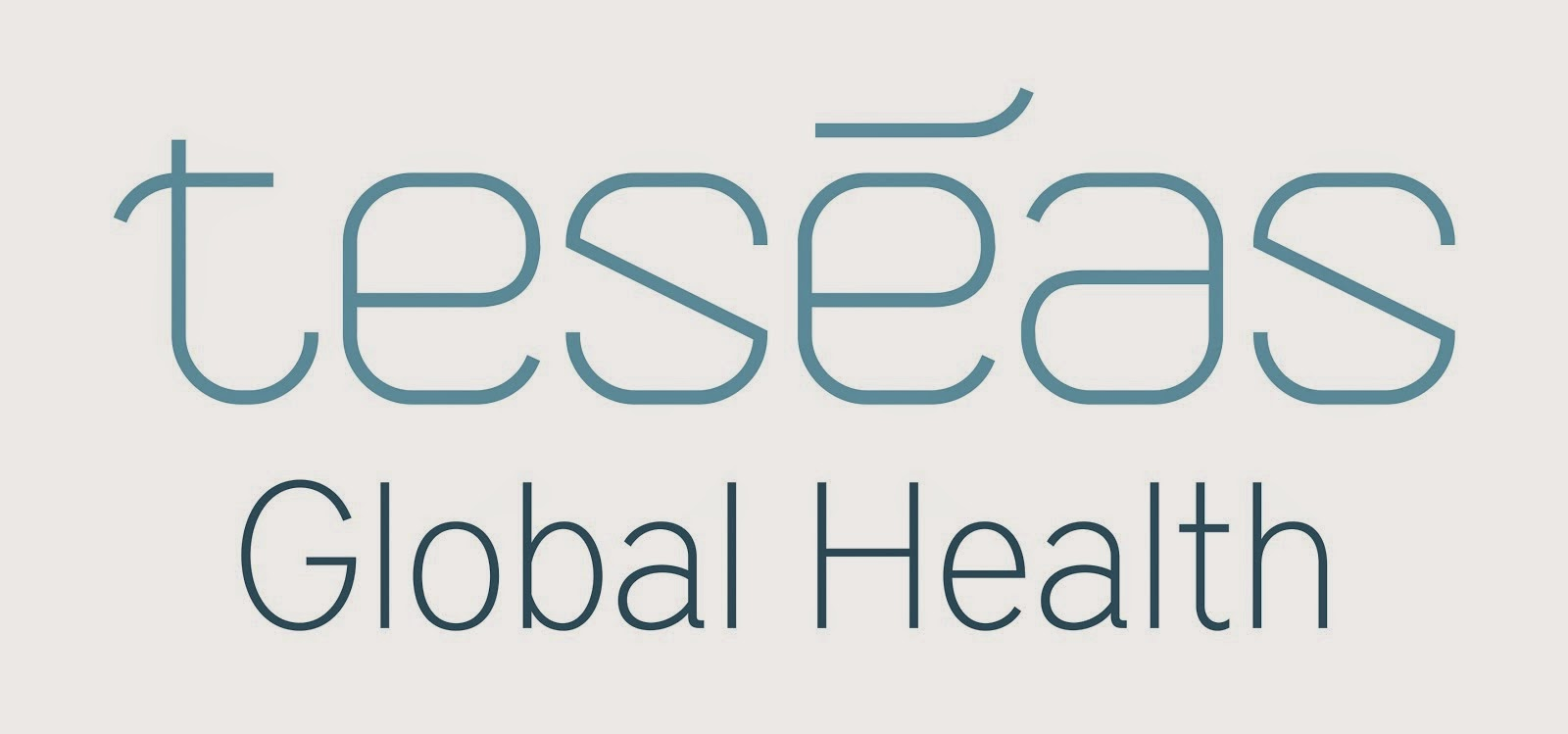 Teseas Global Health
