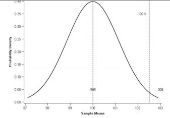 Pengertian dan jenis hipotesis dalam penelitian menurut para ahli pengertian dan jenis hipotesis dalam penelitian menurut para ahli 3 ccuart Image collections