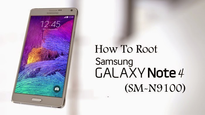 root-samsung-galaxy-note-4-sm-n9100