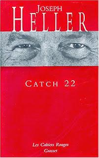 Catch-22 (FR)