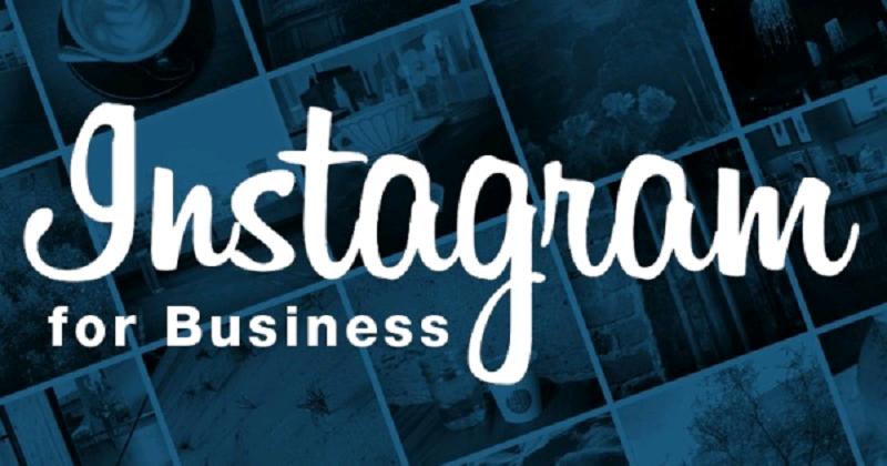 Tips Bisnis di Instagram
