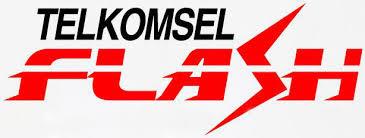 Telkomsel Flash