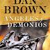 Ángeles y Demonios (Dan Brown)