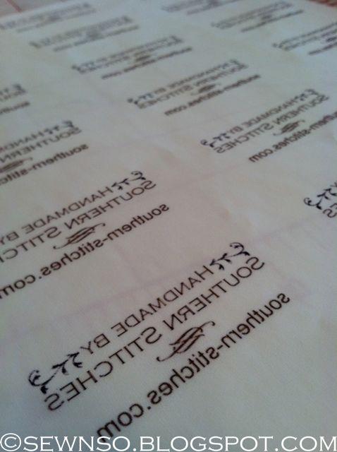 print n press iron on transfer paper instructions