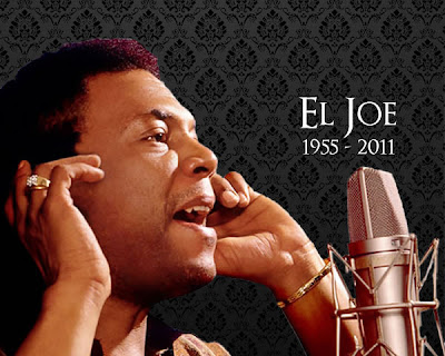 el joe arroyo