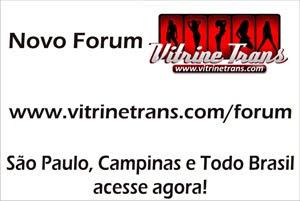 Forum Tlovers e Tgirls clique na imagem!