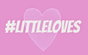 http://www.butwhymummywhy.com/2015/03/06/a-whole-lot-of-laughter-sufjans-stevens-and-too-much-black-littleloves/