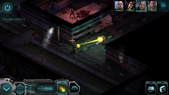 shadowrun-dragonfall-pc-game-screenshot-review-gameplay-5