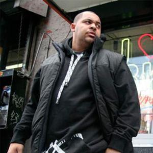 Joell Ortiz - Marijuana Man