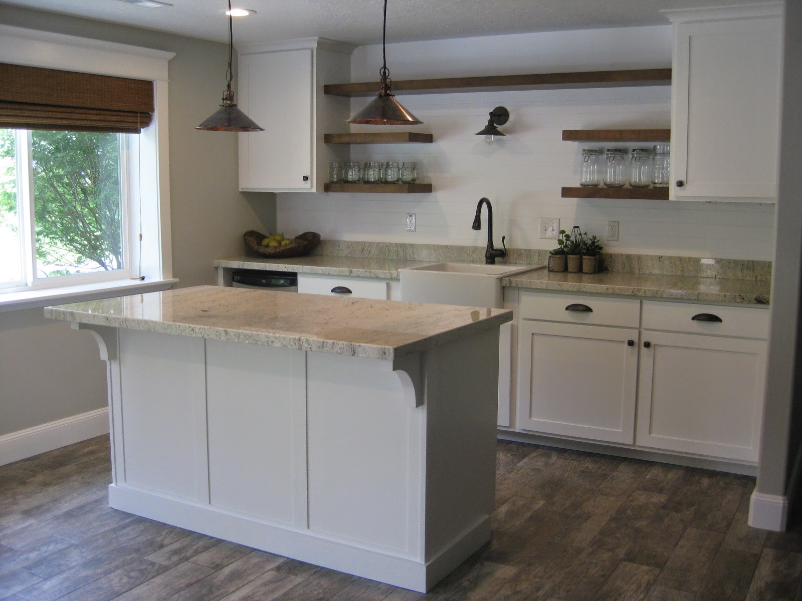 floating kitchen floor tiles - wood floors