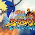 Naruto Shippuuden Ultimate Ninja Storm Generations