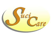 Suci Care Beauty & Health