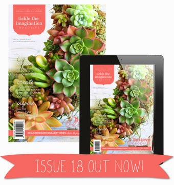 http://taniamccartney.blogspot.com.au/2014/12/tickle-imagination-issue-december-2014.html
