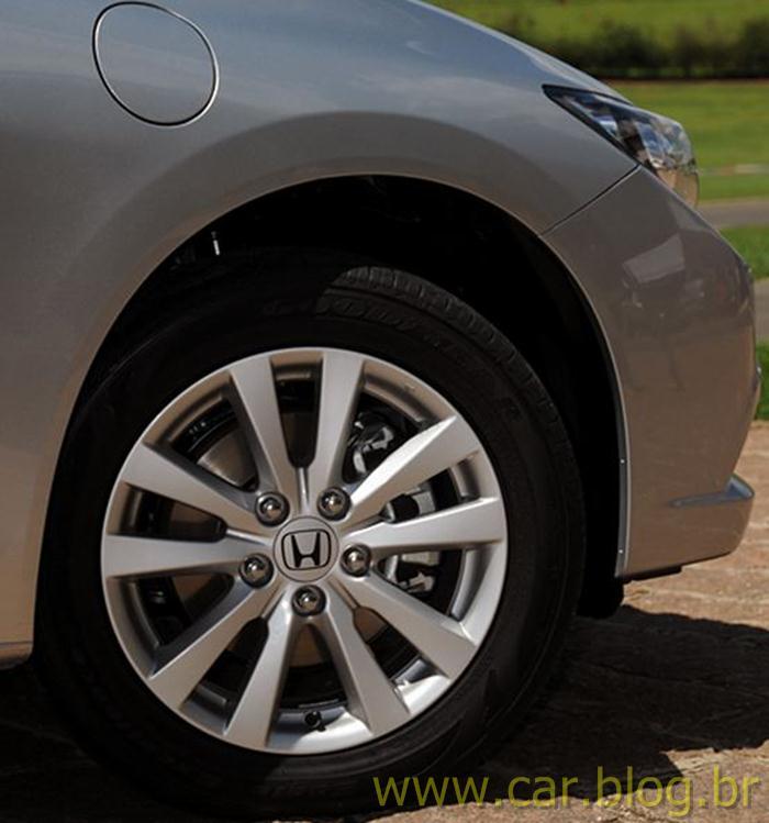 Driven 2012 Honda Civic Fb 9th Gen Previewed In Thailand .html | Autos