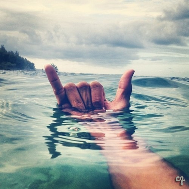 Colegas de Quarto Dicas Fotos criativas em praias ~ Quarto Reggae Tumblr