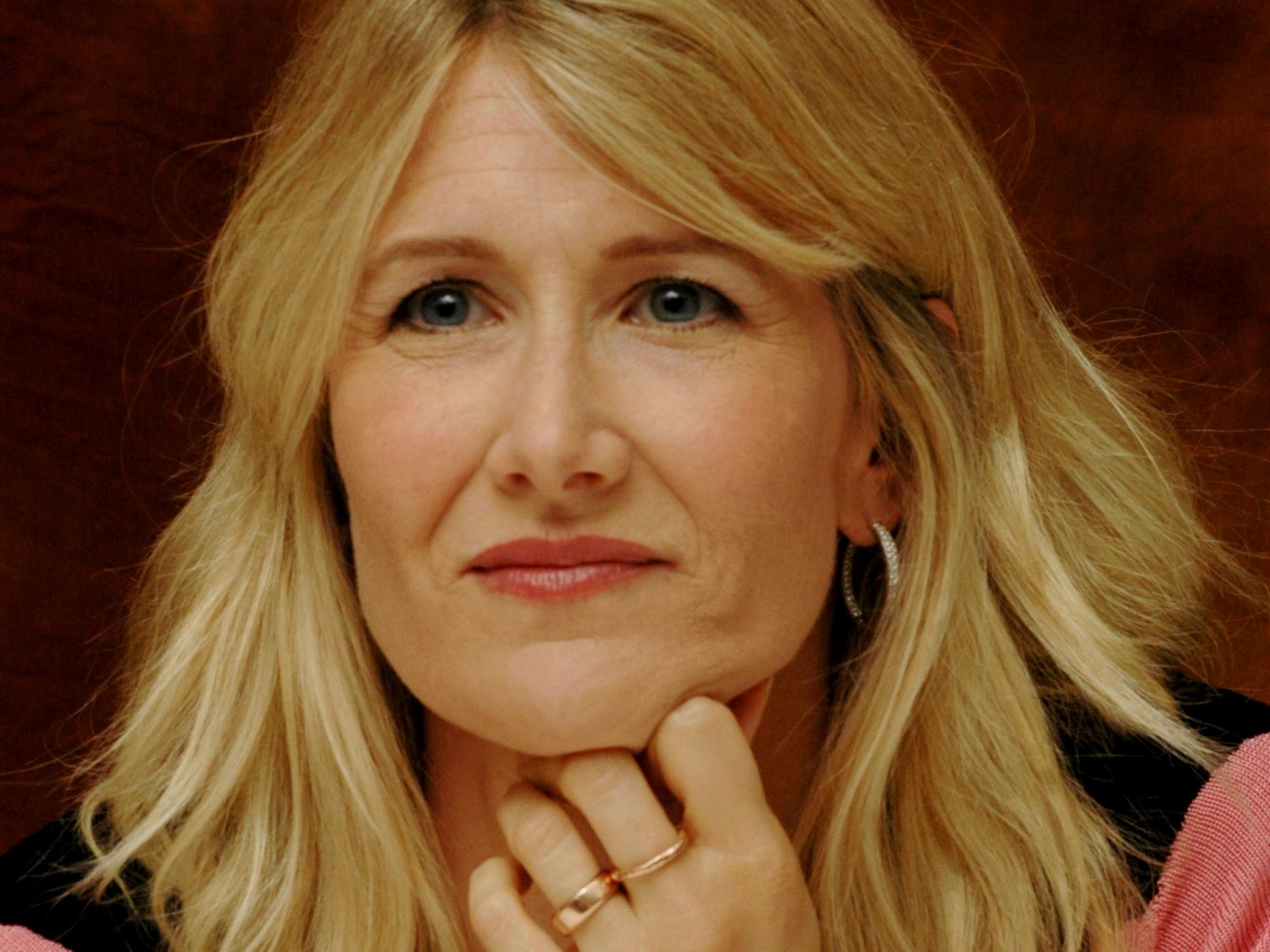 Twin Peaks - Laura Dern Joins Cast