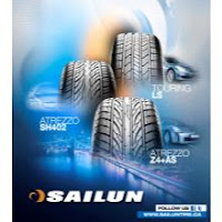1911_Sailun++All+Season+3+and+1+Poster+low+res Sailun Tires { @PTPA Winning Review }