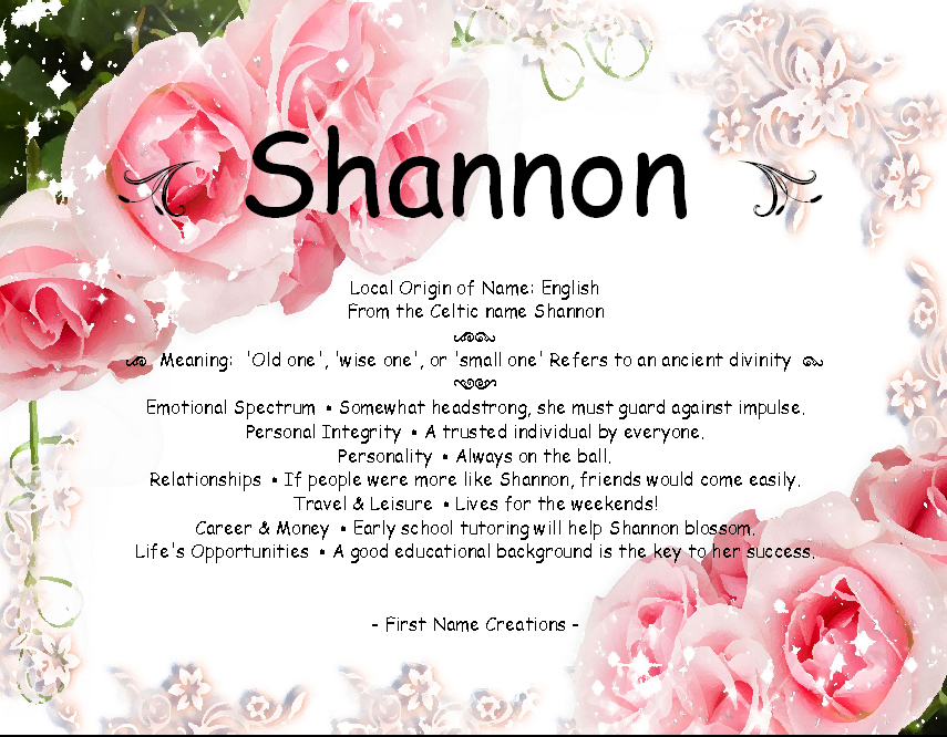 1000  images about  shannon renee  on pinterest