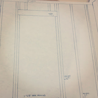 Free Garbage Can Storage Shed Plans: Balsa Wood Model House Plans ...