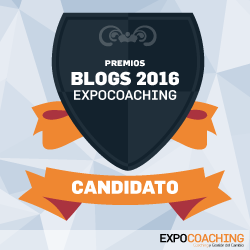concurso blogs 2016