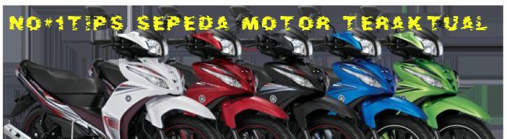 Beragam Tips Sepeda Motor Terhangat