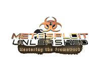 metasploit-unleashed2+copy