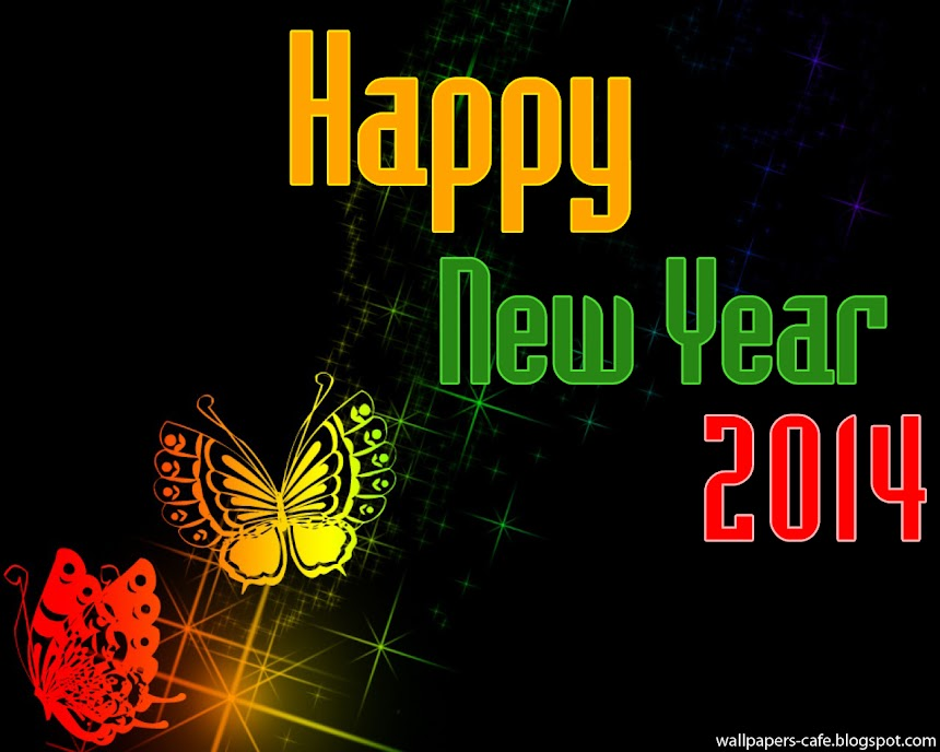 happy new year wallpaper hd 2014 ancient texture happy new year ...