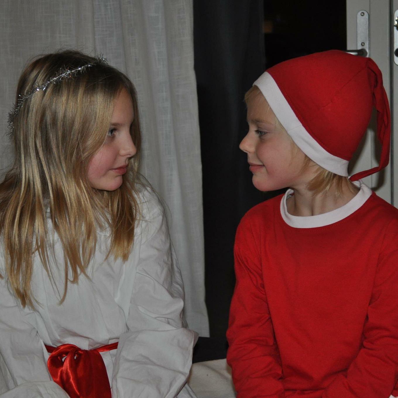 Älskade Alicia & Dewin