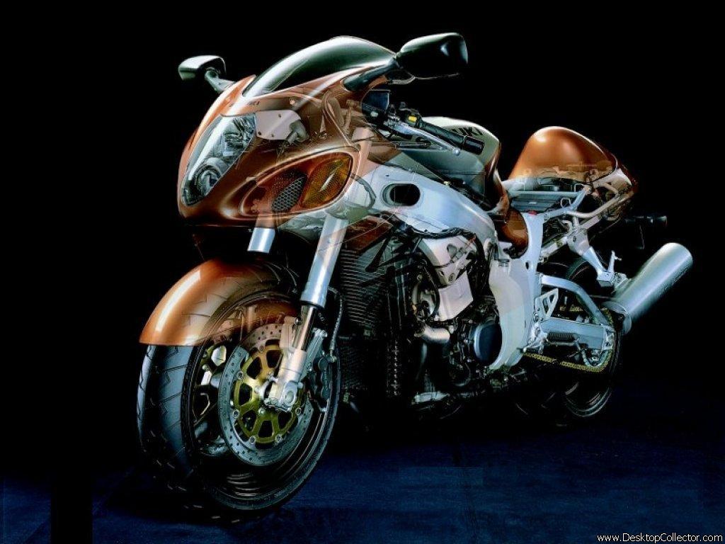 http://2.bp.blogspot.com/-CVSA3tgfyYg/T_7TXH80vUI/AAAAAAAAIZc/G36Uxzl3EC0/s1600/bike06.jpg