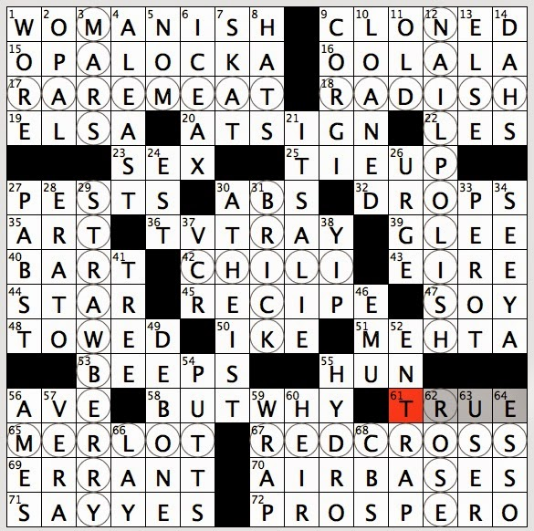 Rex Parker Does The Nyt Crossword Puzzle Reform Party Pioneer Wed 3 11 15 Unseen Cheers Wife Tom Entirely Morse Code Aid Provider Since 1864 Goes From Carndonagh To Skibbereen