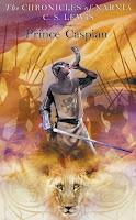 http://2.bp.blogspot.com/-CVUUP_FmMFo/TW23wAWeeMI/AAAAAAAAAf4/2RGeVMxA6vg/s1600/principe-caspian-libro1.jpg