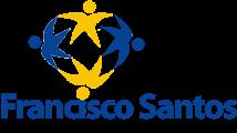 Prefeitura de Francisco Santos