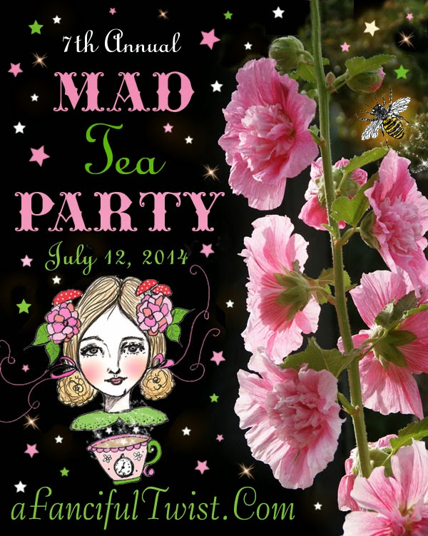 http://afancifultwist.typepad.com/a_fanciful_twist/2014/05/7th-annual-mad-tea-party-an-invitation.html