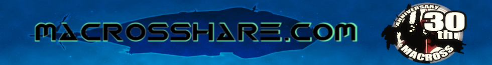 Macrosshare.com