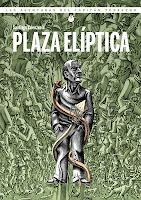 PLAZA+ELIPTICA