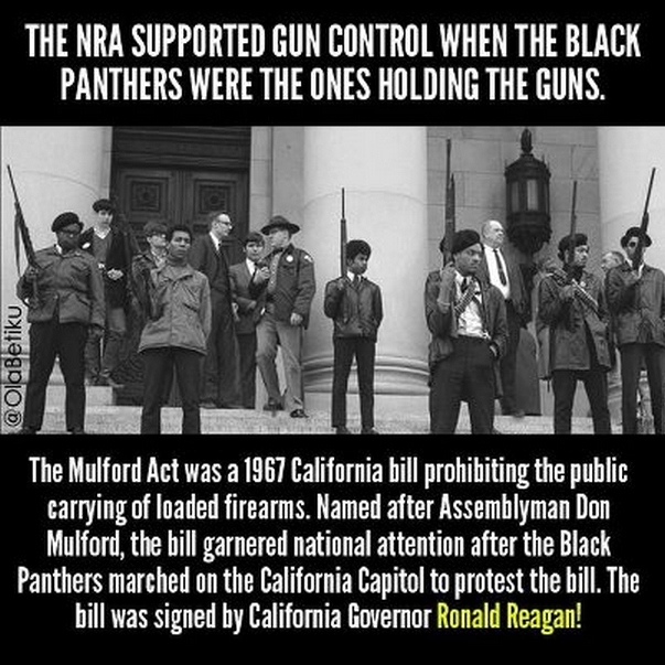 [Image: Mulford+Bill+guns.jpg]