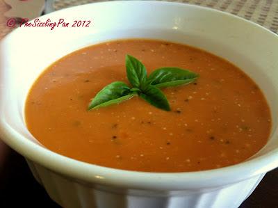 Soup Kitchens Columbus Ohio