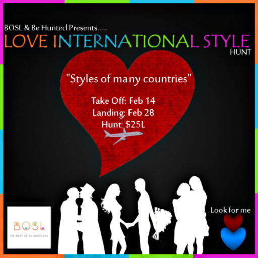 http://4stores2behunted.wordpress.com/2-hunts/bosl-love-international-styles-hunt/