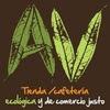 Madrid/Ecologia