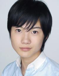 ryunosuke kamiki  REVIEW : Tantei Gak...