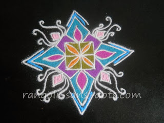 rangoli-design-simple-4.jpg