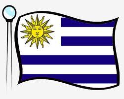 Uruguai é o segundo país latino-americano a legalizar matrimônio homossexual