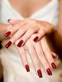 Stylish-Nail-Art-Ideas-for-Fall-2012