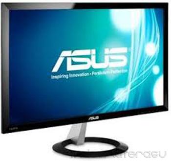 "Asus VX238H 23.0"" | Rp 2.550.000"