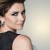 Giovanna Antonelli mostra boa forma em Revista Quem