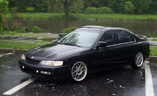 Honda-Accord-1995