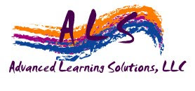 Advanced Learning Solutions